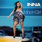 Piesa noua Inna - Moon Girl