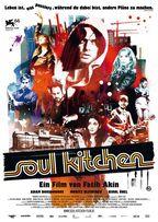 Recomandare film: Soul Kitchen