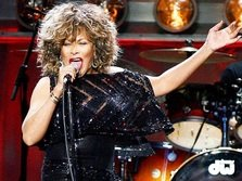 Remember: Tina Turner - Proud Mary