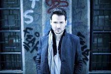 Edward Maya: Discul de aur in Germania pentru Stereo Love