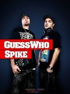 Concert Guess Who & Spike @ Costinesti - Tineretului (3 iulie)