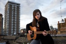 Videoclip Amy Macdonald - This Pretty Face