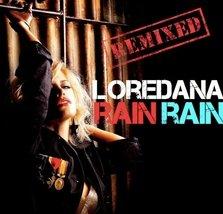 Loredana te provoaca la remix!