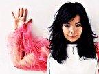Remember: Björk - It's Oh So Quiet