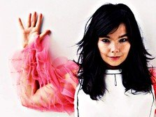 Remember: Björk - It's Oh So Quiet