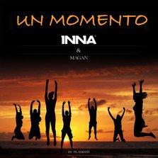 Inna feat. Juan Magan - Un Momento