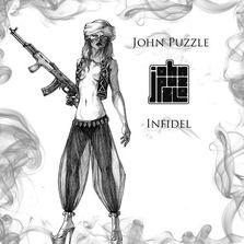 Teaser: John Puzzle - Infidel
