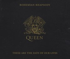 Remember: Bohemian Rhapsody