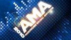 Nominalizari American Music Awards 2010