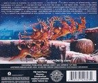 mariah carey - merry christmas II you - album - 3