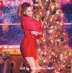 mariah carey - merry christmas II you - album - 4