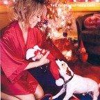 mariah carey - merry christmas II you - album - 5