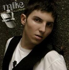 Mike - Freak It
