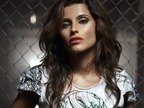 Piesa noua: Nelly Furtado: What You Want To Do (The Night Is Young)
