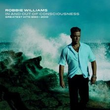 Robbie Williams feat. Gary Barlow - Heart and I