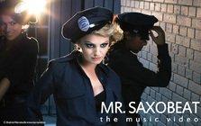 Videoclip Alexandra Stan - Mr Saxobeat