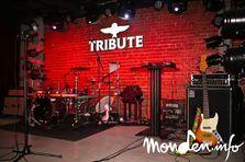 "1 decembrie: concert JJ lansare ""Stars and Stripes"" @ MTV"