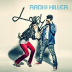 "Radio Killer - single nou ""Lonely Heart"" + voce noua"
