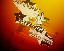 Promo Akcent @ Dance Chart Music Channel