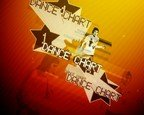 Intrebarea Monden.Info @ Dance Chart Music Channel: Akcent