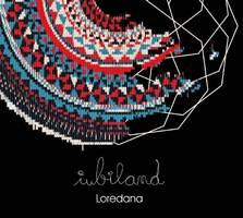 Loredana lanseaza noul album Iubiland