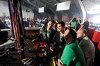 poze PUMA Creative Factory Party_18