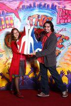 poze PUMA Creative Factory Party_34