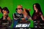 Poze filmari videoclip DJ Sava & Raluka feat. Connect-R - Love You