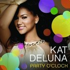 Videoclip: Kat De Luna - Party O' Clock