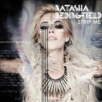 Natasha Bedingfield - Strip Me (Live @ Lopez Tonight)