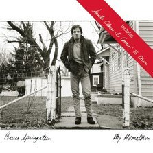 Remember: Bruce Springsteen - Santa Claus Is Coming to Town