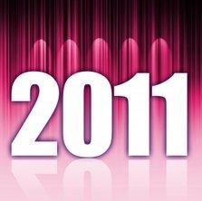 La Multi Ani 2011!