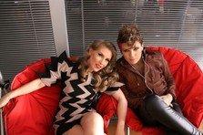 Premiera videoclip: Corina feat. JJ - No Sleepin'