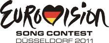 Eurovision 2011: Romania va concura in a doua semifinala