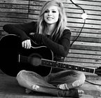 Videoclip Avril Lavigne - What The Hell