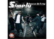 Precomanda albumul Simplu: Dance or die trying