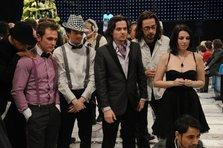 Hotel FM a castigat Selectia Nationala Eurovision 2011