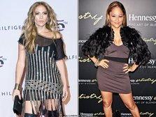 Jennifer Lopez acuzata ca a copiat de la Kat De Luna