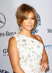 Jennifer Lopez: Take Care