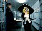 Preview piesa noua Lady Gaga