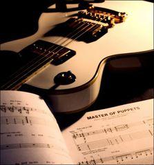 Similaritatile din muzica
