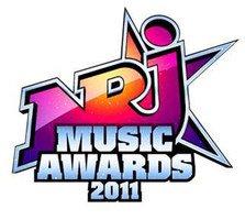 Castigatori NRJ Music Awards 2011