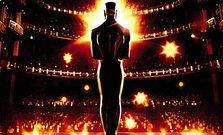 OSCAR 2011: Nominalizari
