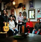 Gipsy Kings in turneu la Bucuresti