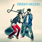 Premiera video: Radio Killer - Lonely Heart