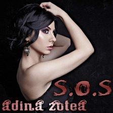 Primul single Adina Zotea - S.O.S