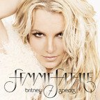 Noul album Britney Spears - Femme Fatale