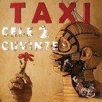 Taxi lanseaza albumul Cele doua cuvinte