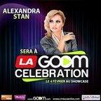 goom celebration