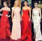 Poze covorul rosu premiile Oscar 2011